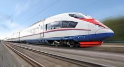 Kereta Cepat Jakarta-Surabaya Akan Gunakan Tenaga Listrik