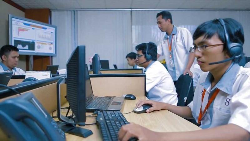 AGIT Ajak Mitra Bisnis Lakukan Transfomasi Digital