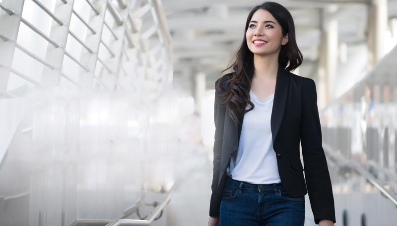 Airy Hadirkan Layanan Online Manajemen Perjalanan Bisnis Perusahaan