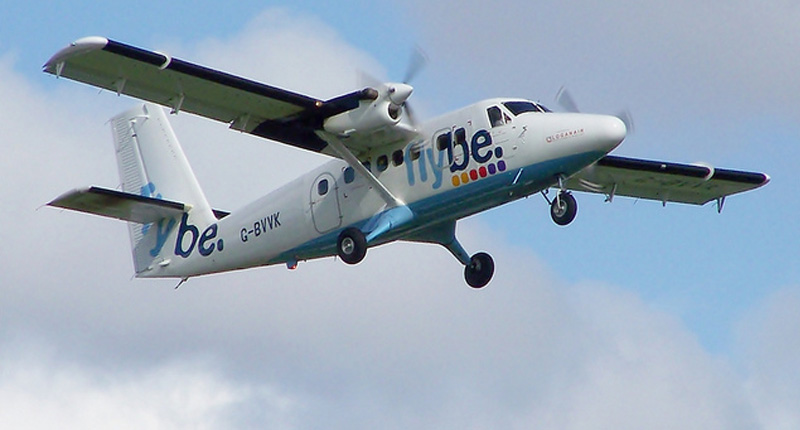 Lagi, Pesawat Hilang Kontak di Papua