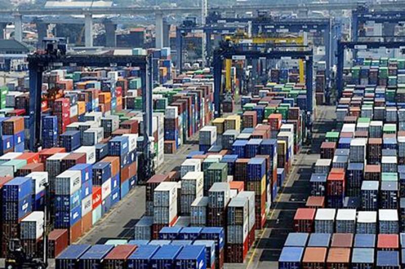 Pemerintah Pastikan Kelancaran Arus Barang di Pelabuhan Tanjung Priok