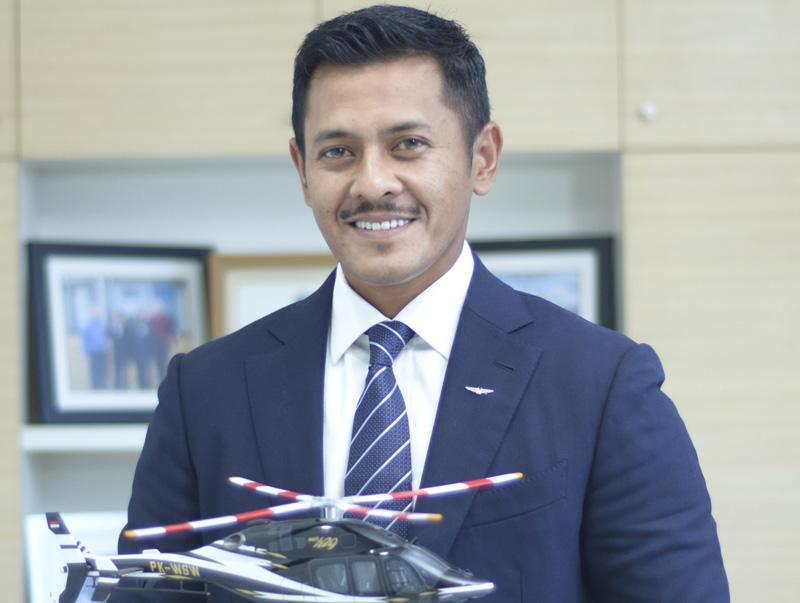 Selamat Ultah ke-5 Majalah Transportasi Indonesia